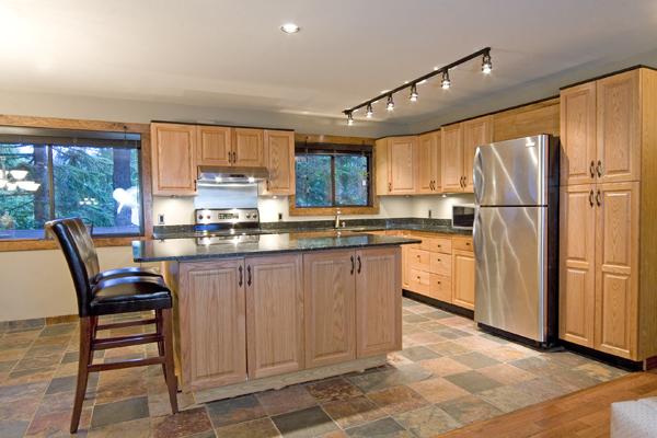 9145-summer-kitchen
